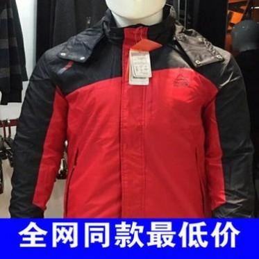 冲锋衣厂批发两件套冲锋衣男 冲锋衣 高端 冲锋衣男 户外冲锋衣